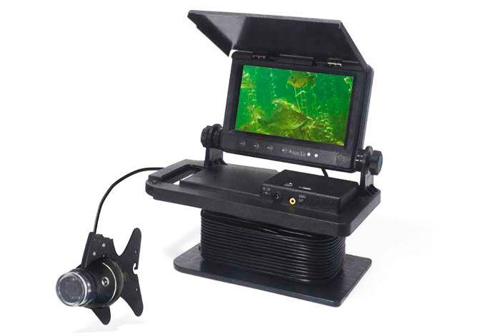 купить камеру для подледной рыбалки в кирове