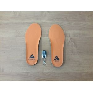 ALPENHEAT Wireless HOTsole
