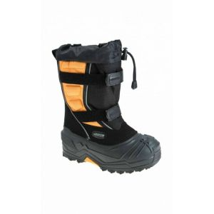 Сапоги Baffin Young Eiger/Expedition Gold